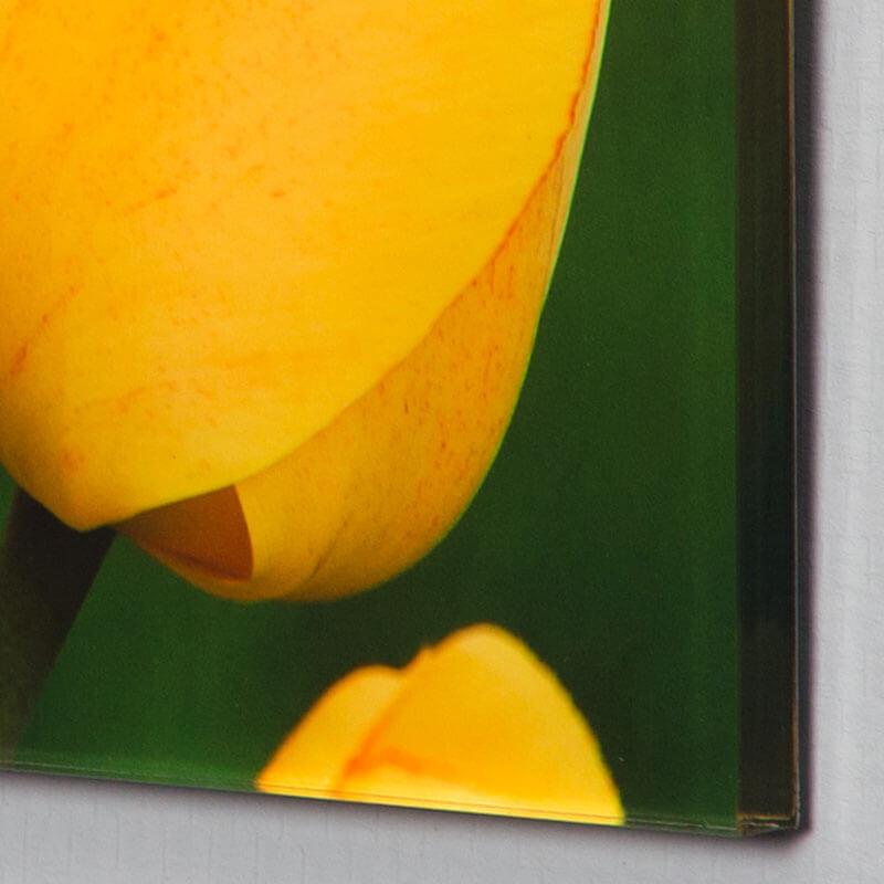 fotoakryl5mm
