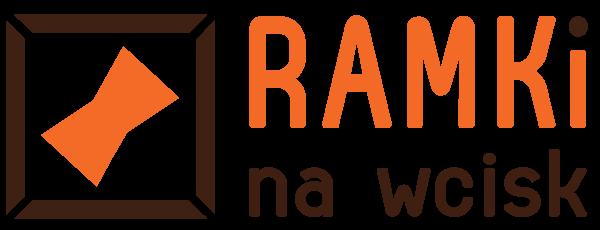 logo_nawcisk_male