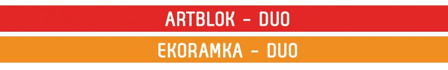 artblo-ekoramka_plyty