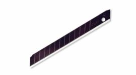 Ostrza segmentowe ABB-50