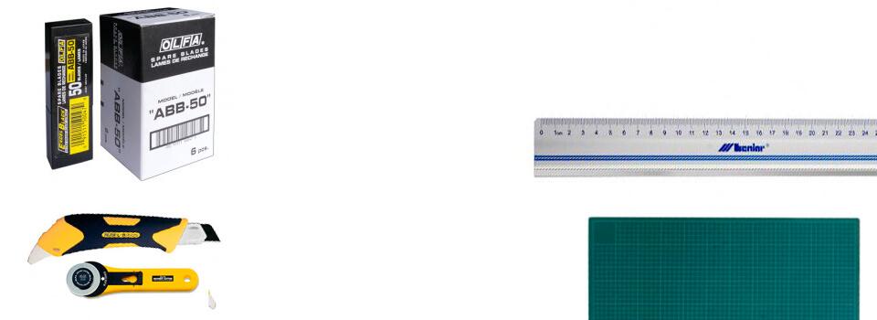 akcesoria-do-ram-i-wydrukow-kopia