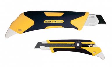 Nóż OLFA L-5