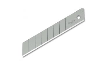 Ostrza segmentowe LB-10