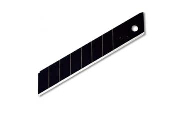 Ostrza segmentowe LBB-10