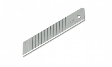 Ostrza segmentowe LBD-10
