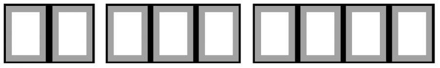 Schemat 15x23