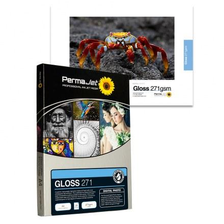 Wydruki Fotograficzne-Premium