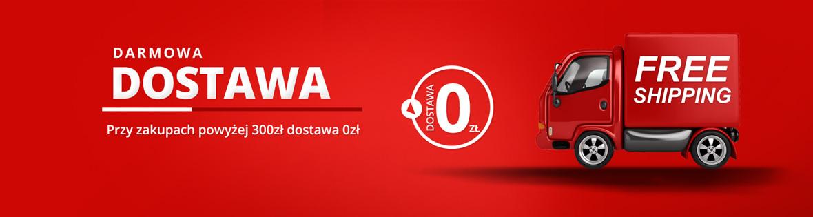 dostawa_0_powyzej-300