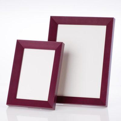 ramka z wydrukiem zdjęcia